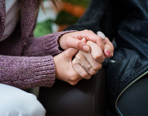 Image representing Benefits, Carers Allowance and Carers Rights