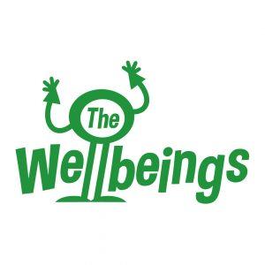 wellbeings logo (3)